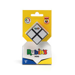 Spin Master Rubik's Cube  2X2