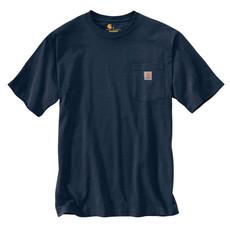 K87 - Loose Fit Heavyweight Short-Sleeve Pocket T-Shirt