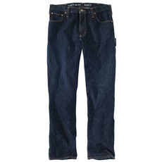 Carhartt 103889 - Rugged Flex Relaxed Fit 5 Pocket Jean
