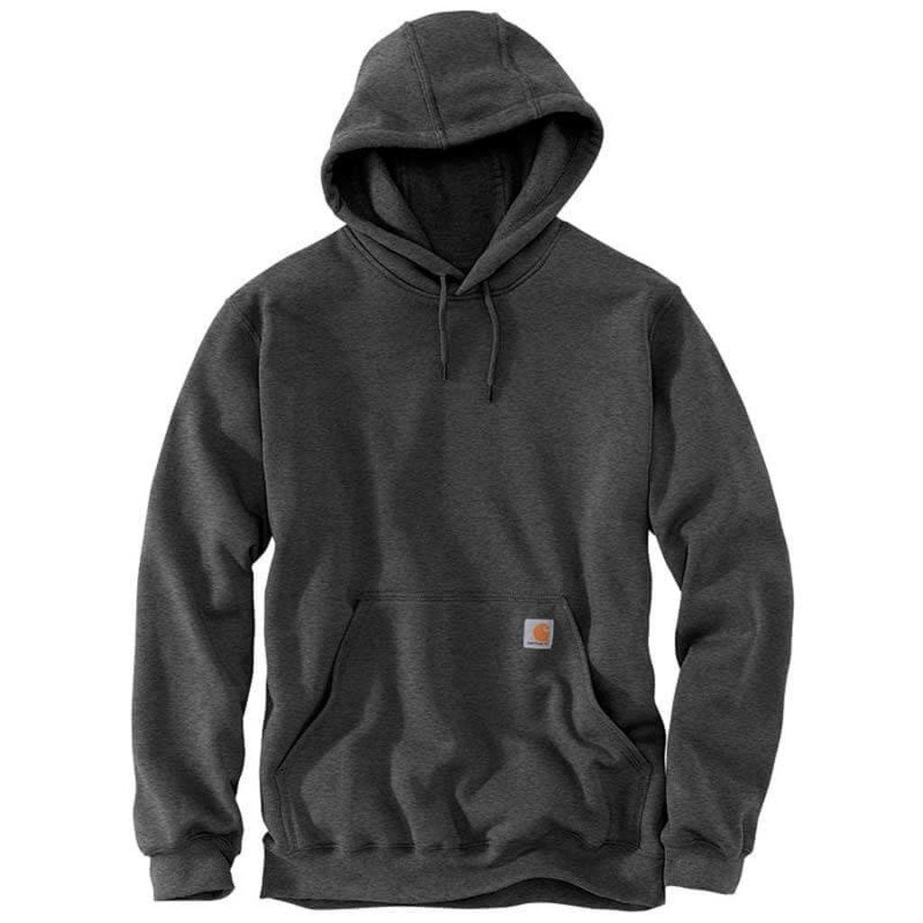 Carhartt K121 - Loose Fit Midweight Sweatshirt
