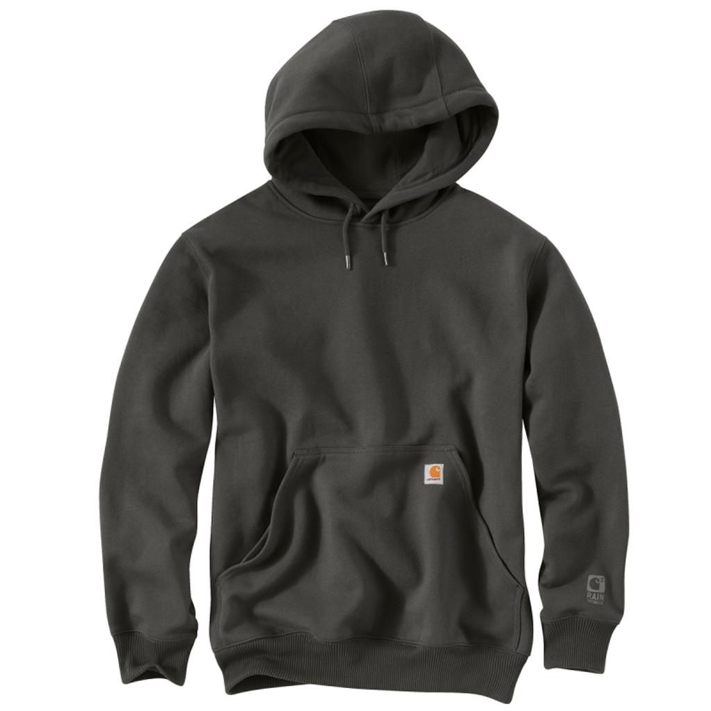 Carhartt 100615 - Rain Defender Loose Fit Heavyweight Sweatshirt
