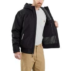 Carhartt 104458 - Yukon Extremes Insulated Active Jacket
