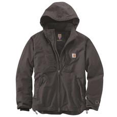 Carhartt 102207 - Full Swing Cryder Jacket