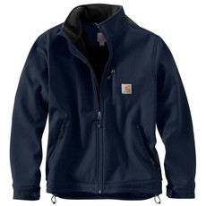Carhartt 102199 - Crowley Jacket