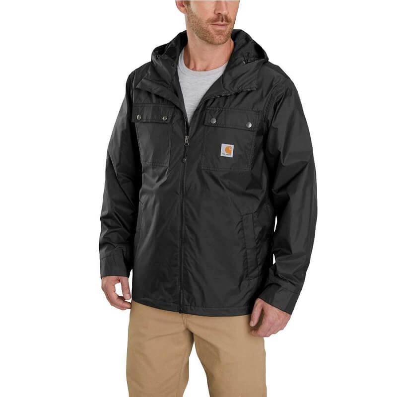 Carhartt 100247 - Rockford Jacket