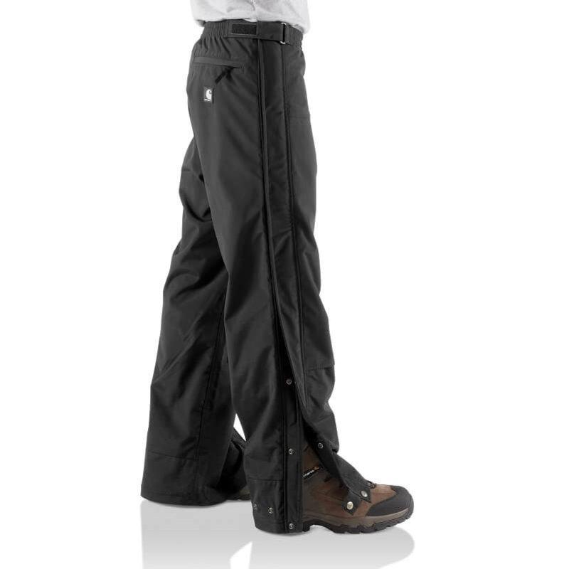 Carhartt B216 - Storm Defender Loose Fit Heavyweight Pant