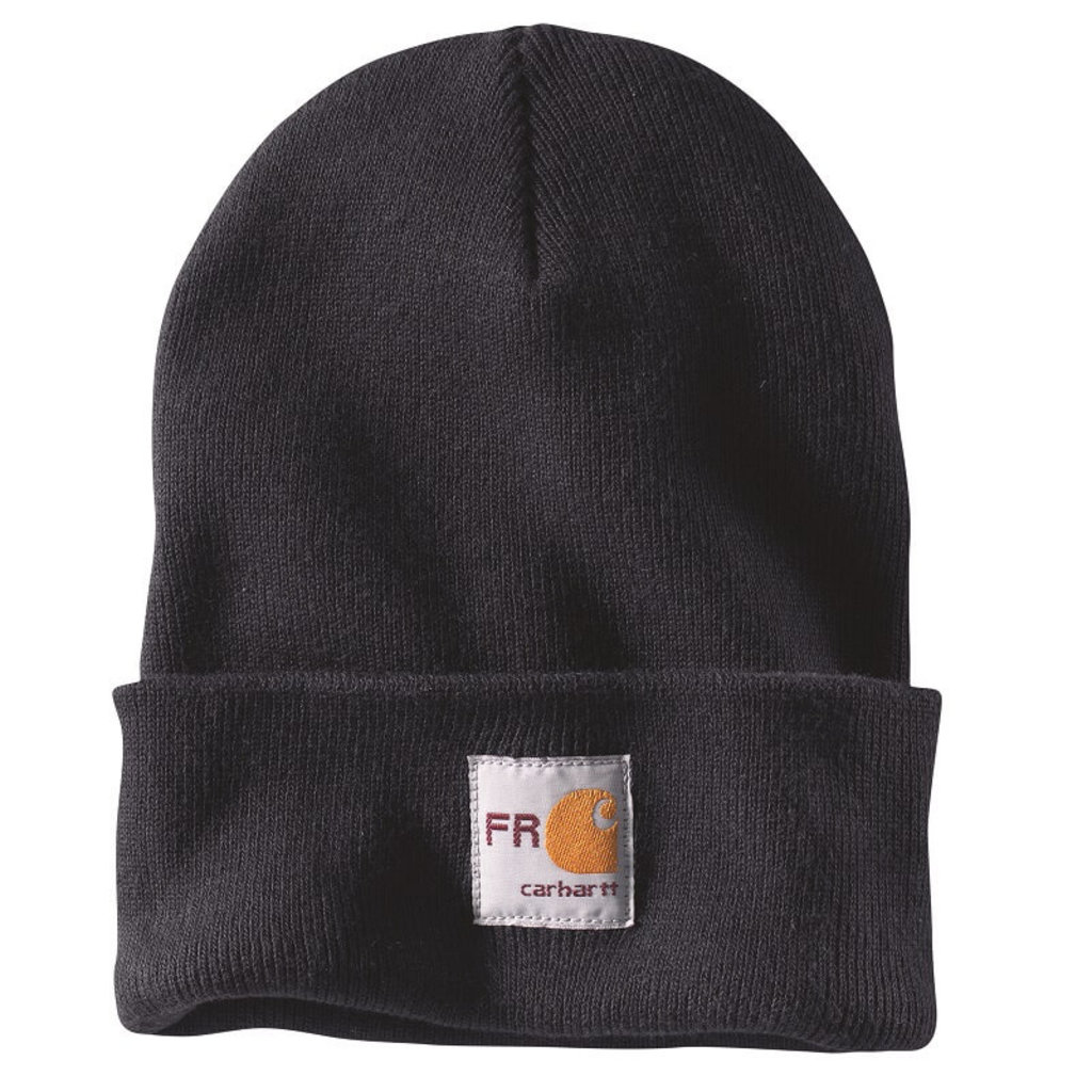 Carhartt 102869 - FR Knit Watch Hat