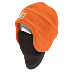 Carhartt 100795 - High Visibility Color Enhanced 2-in-1 Hat