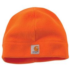 Carhartt 100793 - High-Visibility Color Enhanced Beanie