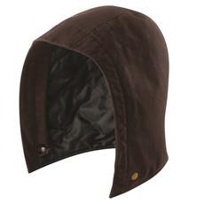 Carhartt 104244 - Washed Duck Insulated Hood