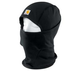 Carhartt A267 - Force Helmet Liner