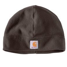 Carhartt A207 - Fleece Hat