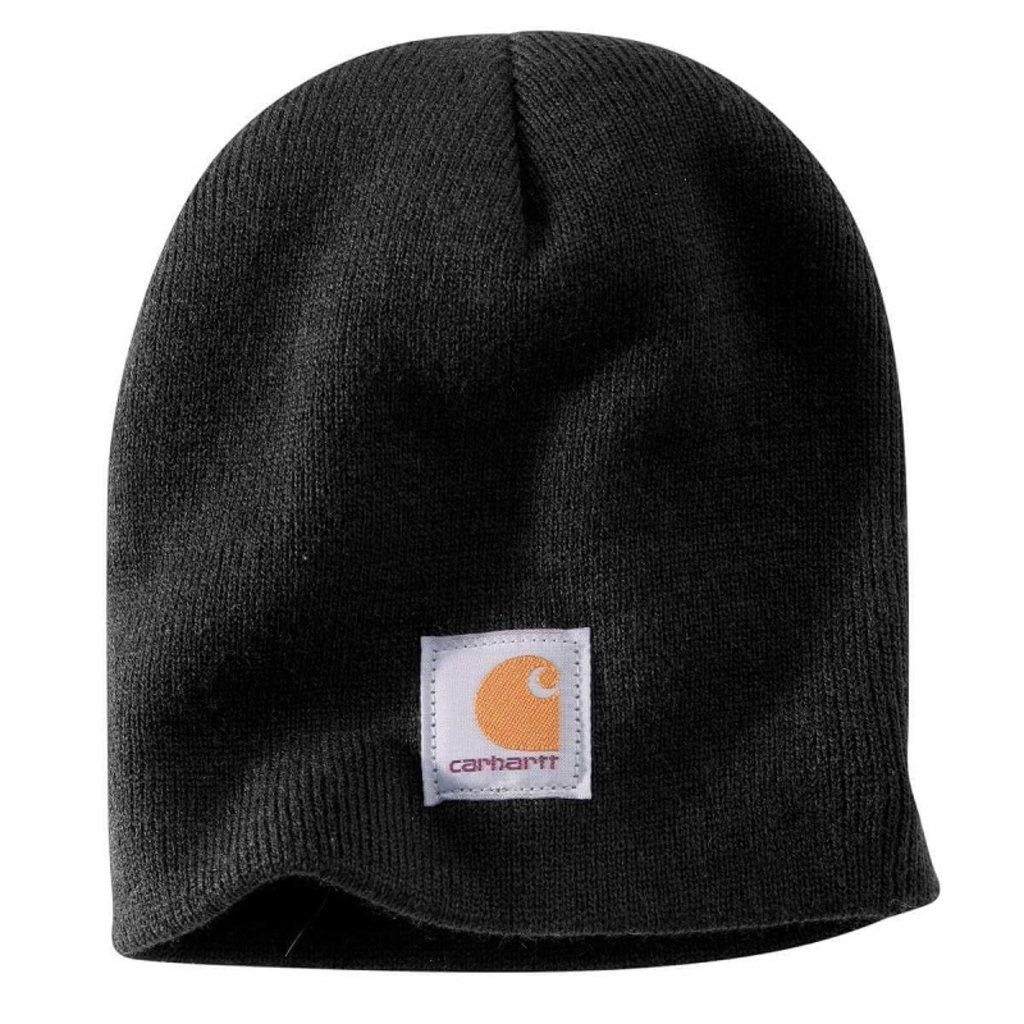 Carhartt A205 - Knit Beanie