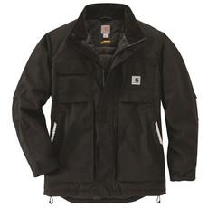 Carhartt 104460 - Yukon Extremes Full Swing Insulated Coat