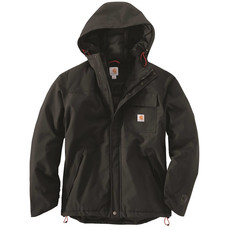 Carhartt 102702 - Insulated Shoreline Jacket