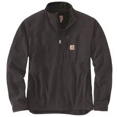 Carhartt 103831 - Dalton Half Zip Fleece