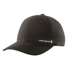 Carhartt 104298 - Rugged Flex Full Back Signature Graphic Cap
