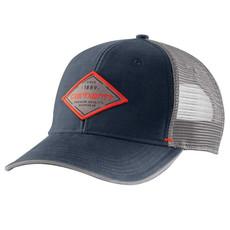 Carhartt 104335 - Force Mesh Back Graphic Cap