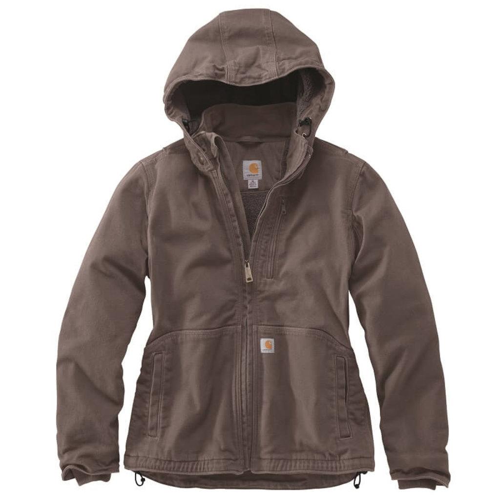 Carhartt 102248 - Full Swing Caldwell Duck Jacket