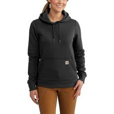 Carhartt 102790 - Clarksburg Pullover Sweatshirt