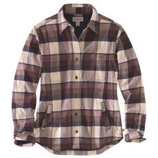 Carhartt 103239 - Rugged Flex Hamilton Fleece