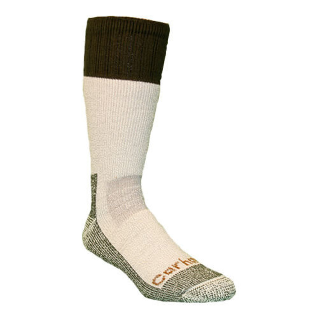 Carhartt A66 - Cold Weather Boot Sock