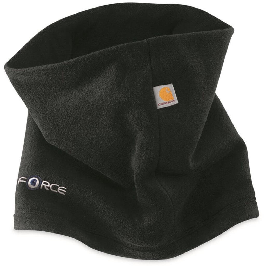 Carhartt A204 - Force Fleece Neck Gaiter