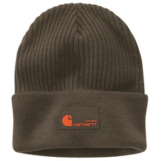 Carhartt 104512 - Rib-Knit Hat