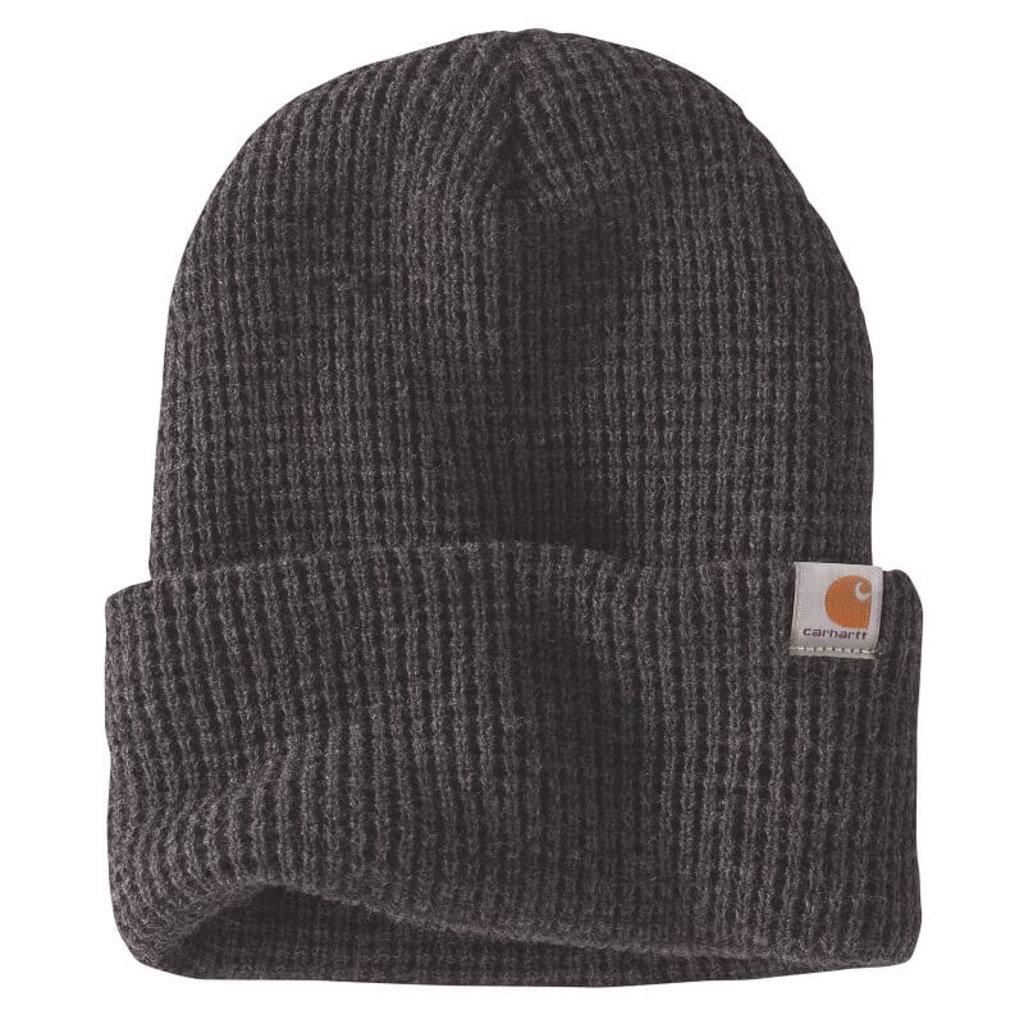 Carhartt 103265 - Woodside Hat