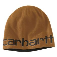 Carhartt 100137 - Greenfield Reversible Hat