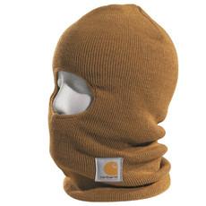 Carhartt A161 - Face Mask