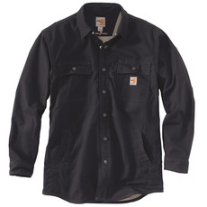 Carhartt 102682 - Full Swing® Quick flame® Flame - Resistant Coat