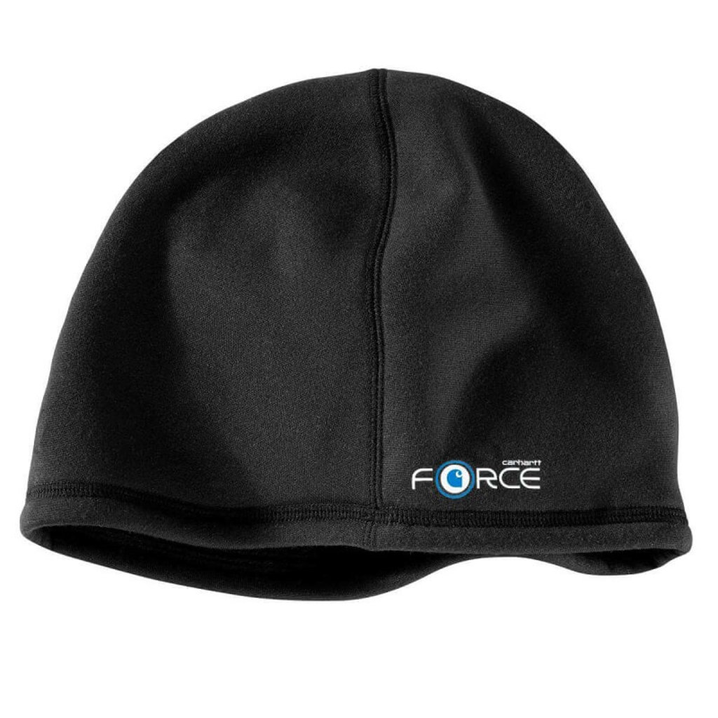 Carhartt 101468 - Force Lewisville Hat