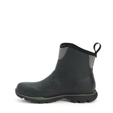 Muck Boot Company Excursion Pro Mid Boots