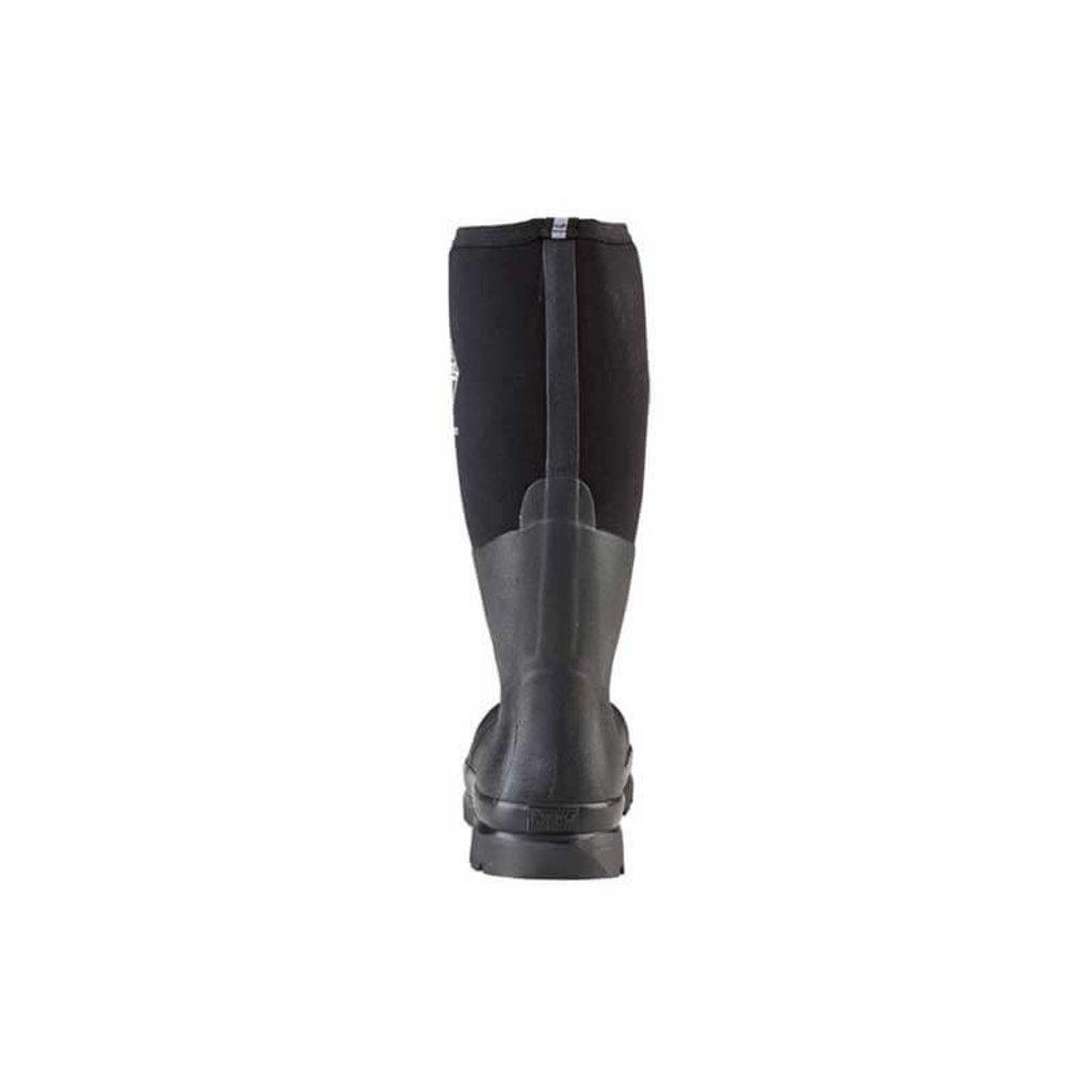 Muck Boot Company Chore Hi Steel Toe Boots