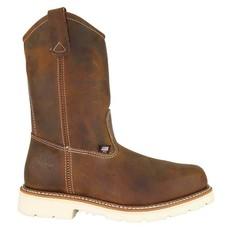 Thorogood American Heritage Wellington Boots