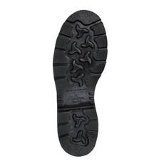 Thorogood 1957 Series 8-inch Steel Toe Boots