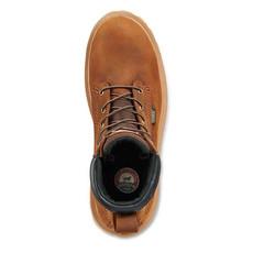 Irish Setter Hopkins 6-inch Safety Toe Boots