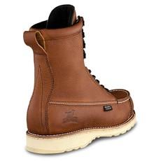 Irish Setter 9-inch Wingshooter Soft Toe Boots