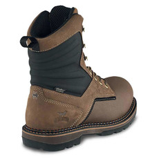 Irish Setter 8-inch Ramsey 2.0 Safety Toe Boots
