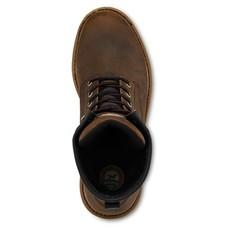 Irish Setter 8-inch Mesabi Safety Toe Boots