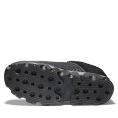 Timberland Pro Powertrain Sport Safety Toe Work Shoes