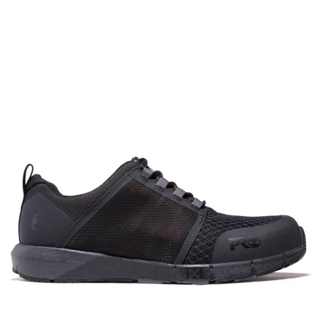 Timberland Pro Radius CT Safety Toe Shoes
