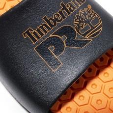 Timberland Pro Anti-Fatigue Technology Slide