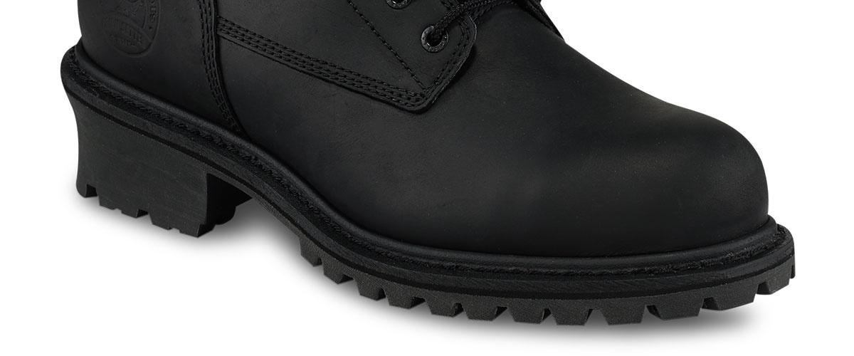 Irish Setter Logger Boots 83836