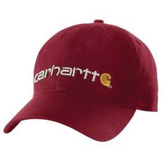 Carhartt 101474 - Oakhaven Cap