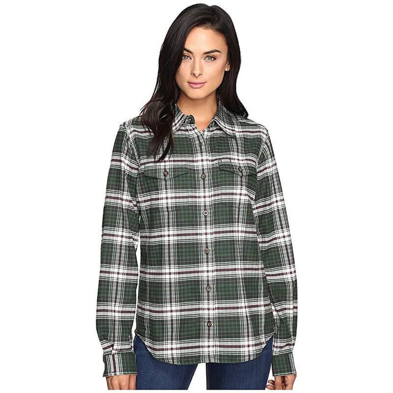 Carhartt 102260 - Hamilton Shirt