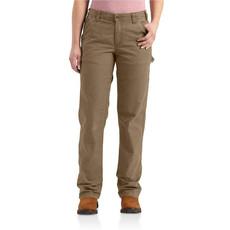 Carhartt 102080 - RF Original Fit Crawford Pant