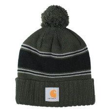 Carhartt 102296 - Rexburg Hat