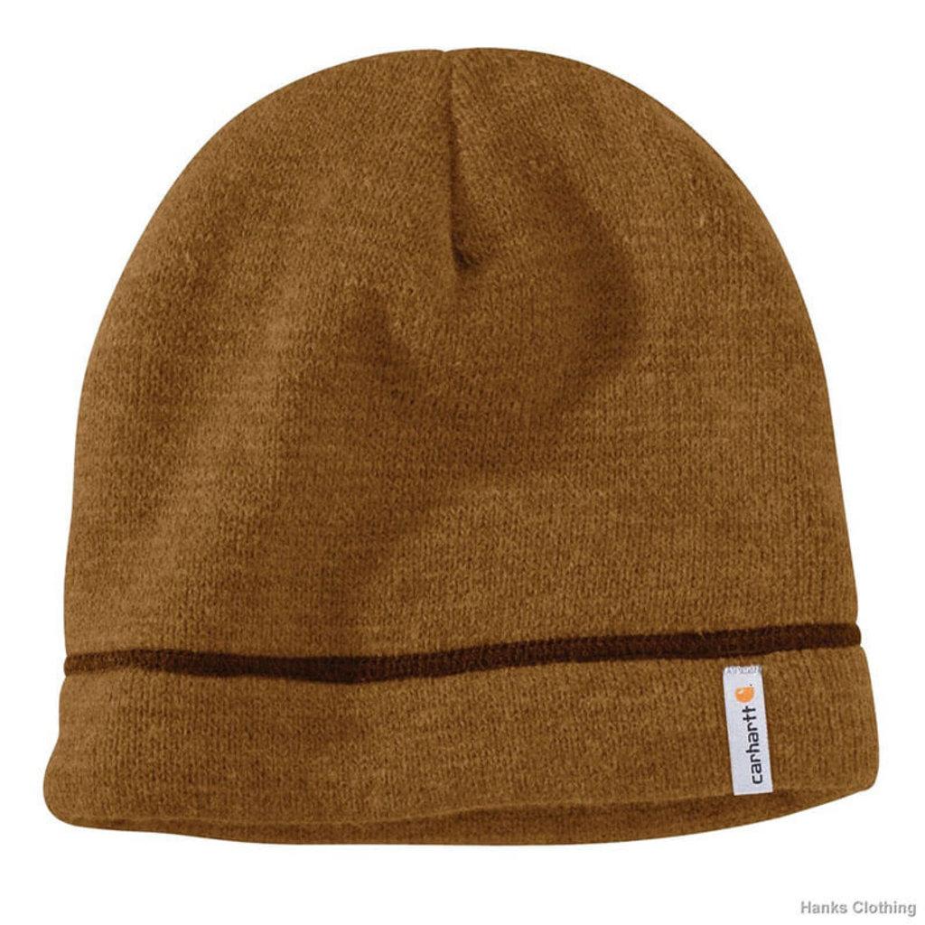 Carhartt 100767 - Maysville Acrylic Hat